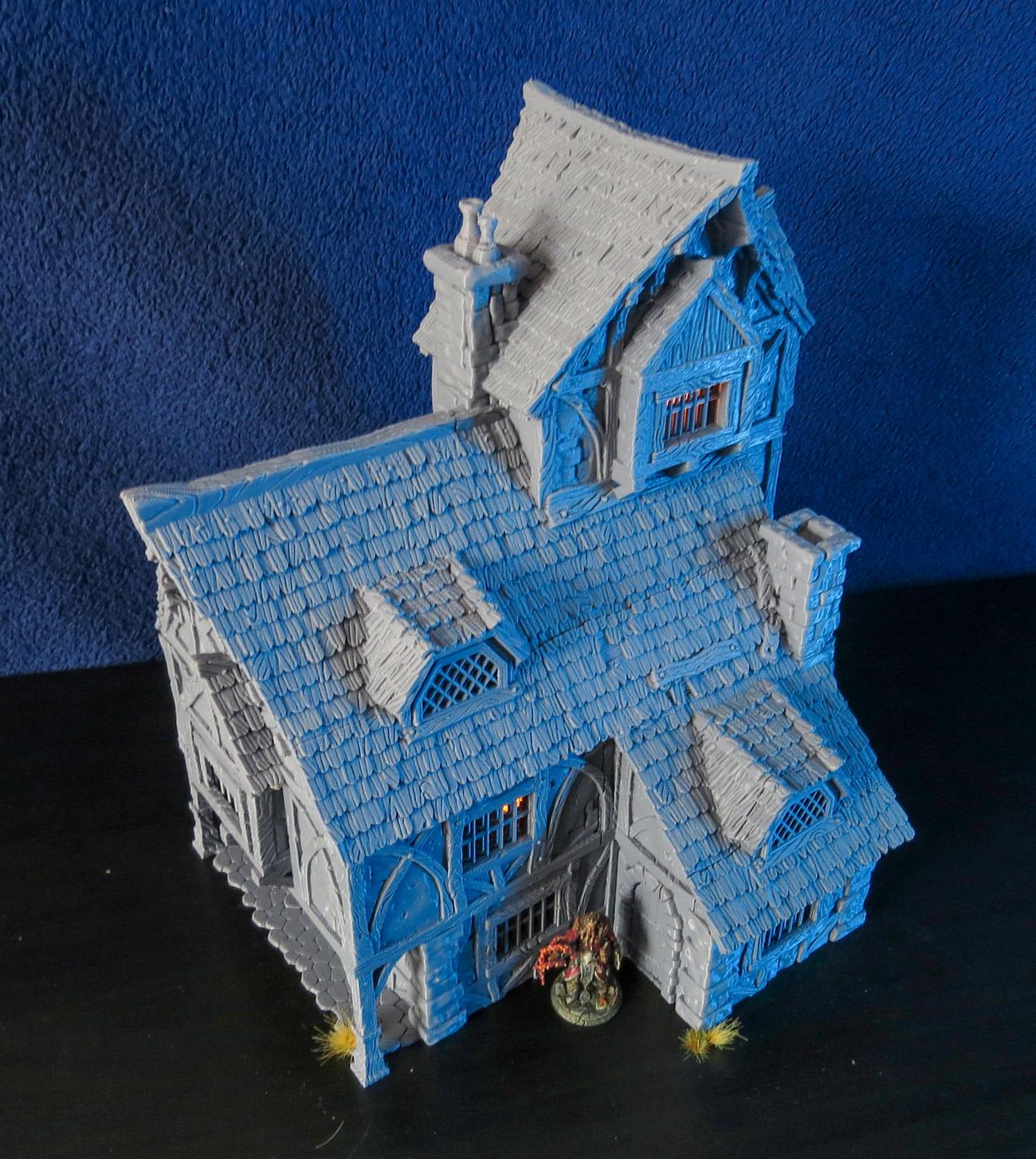 bsg_city_of_tarok_medieval_mansion_pic04