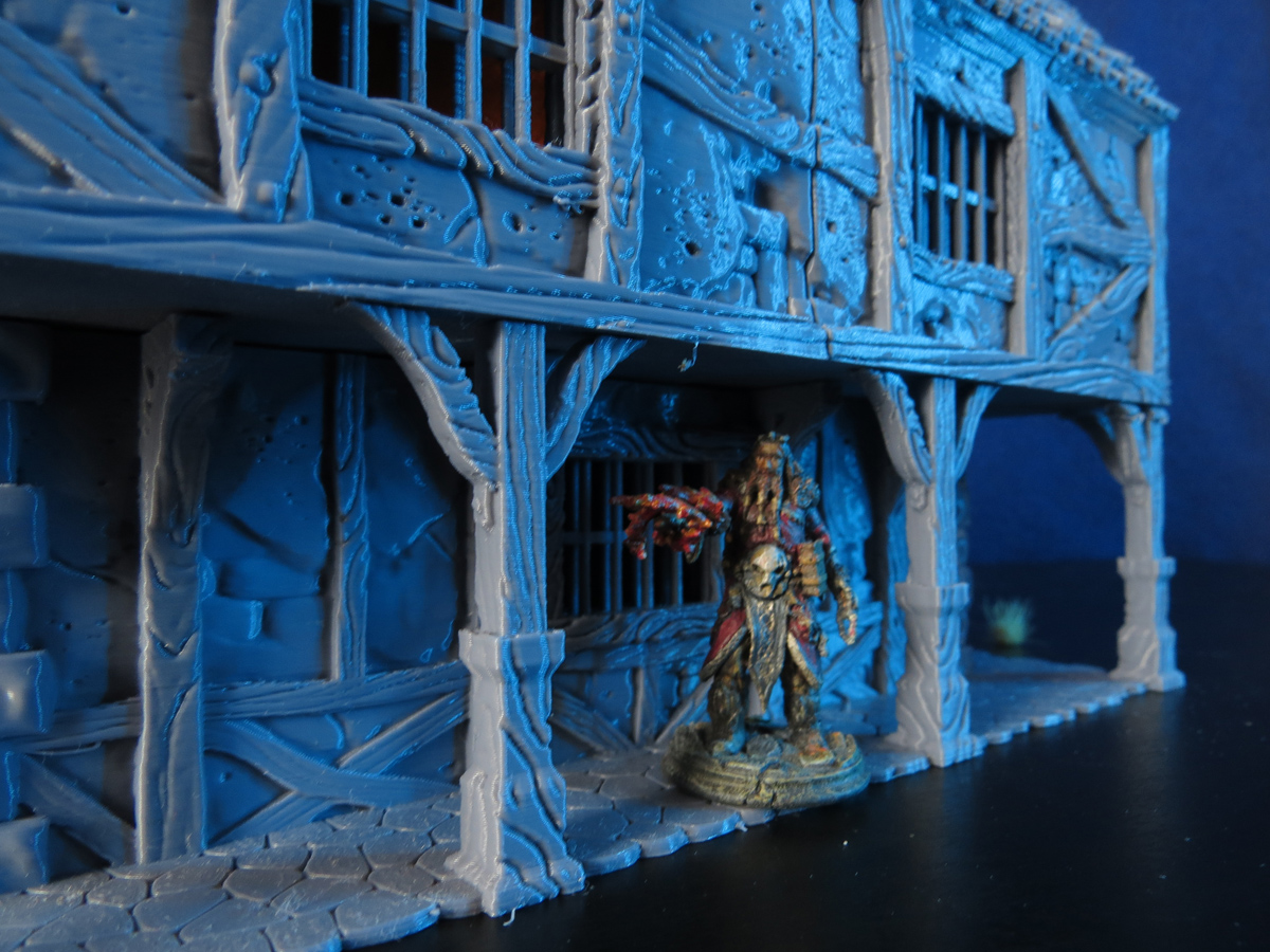 bsg_city_of_tarok_medieval_mansion_pic07