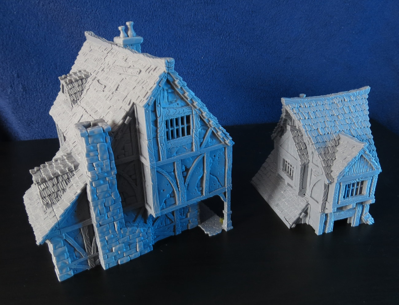 bsg_city_of_tarok_medieval_mansion_pic09