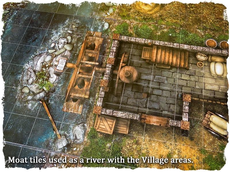 moat river map tiles rpg